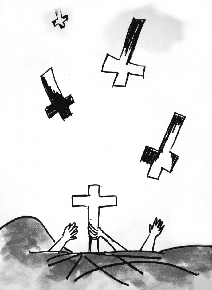 376-07 les sacrifiés.jpg