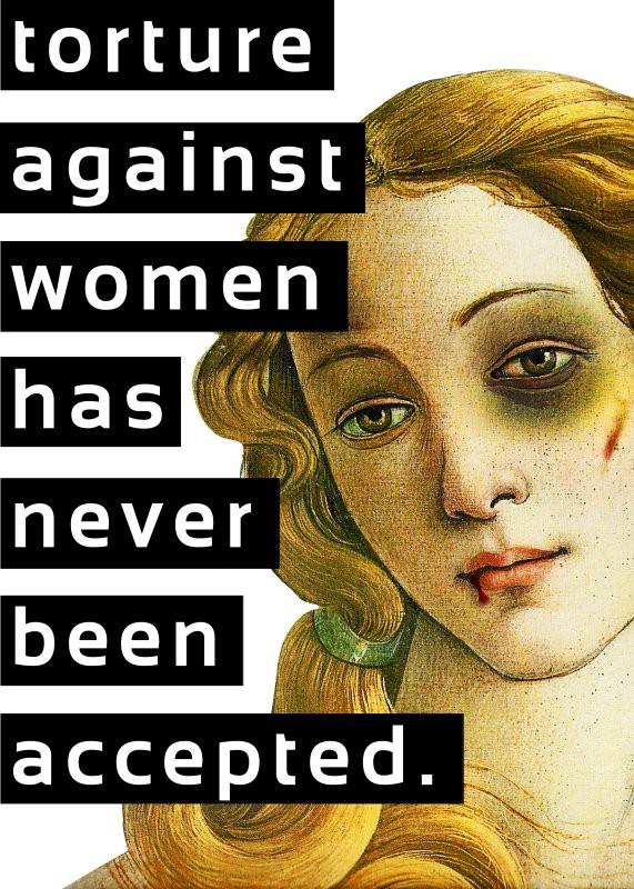 Süyümbike Güvenç  Torture Against Womansmall.jpg