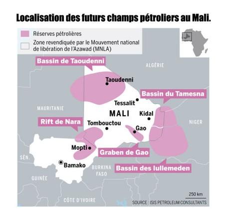 Mali-Pétrole.jpg