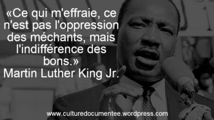 luther-king-2.jpg