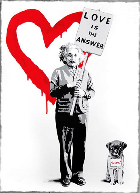 Mr BrainWash  Love is the answer.jpg