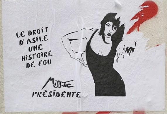 miss-tic-droit-asile-histoire-img.jpg