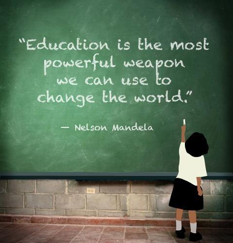 education02.jpg