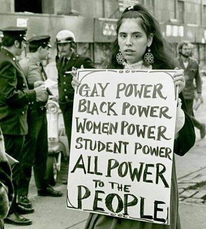 Diana Davies 1970.jpg