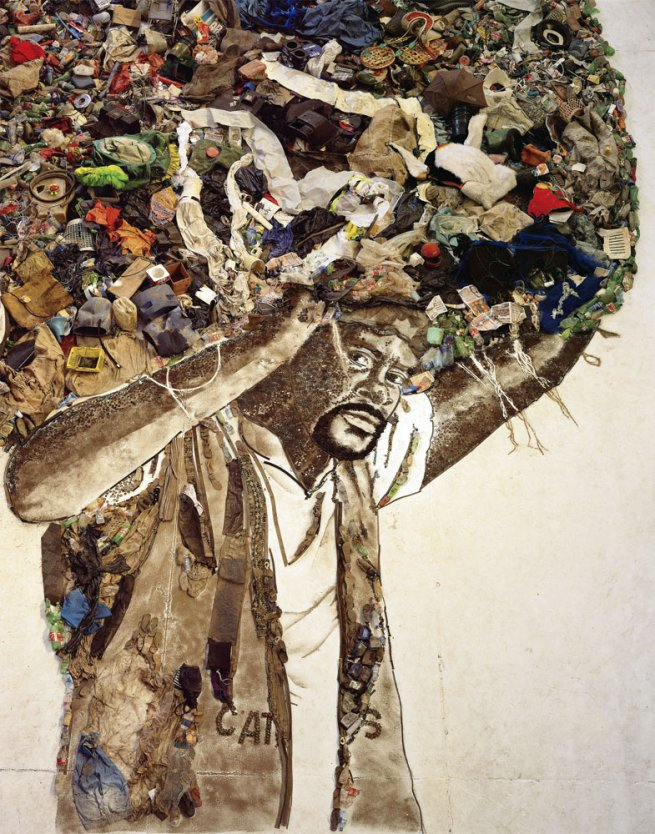 Vik Muniz  Atlas  2008.jpg