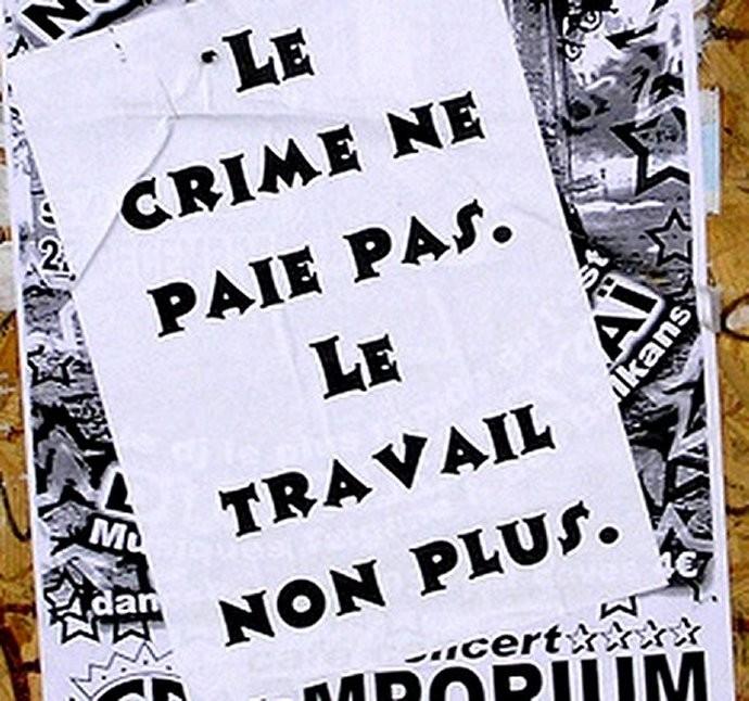 Le-crime-ne-paie-pas.jpg