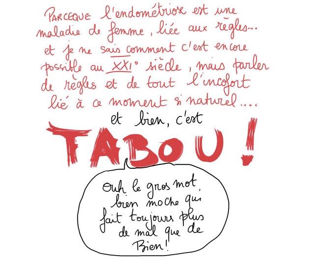 regles-tabou.jpg