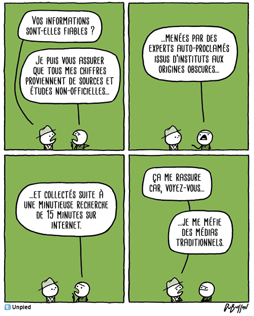 Dubuissons 01.png