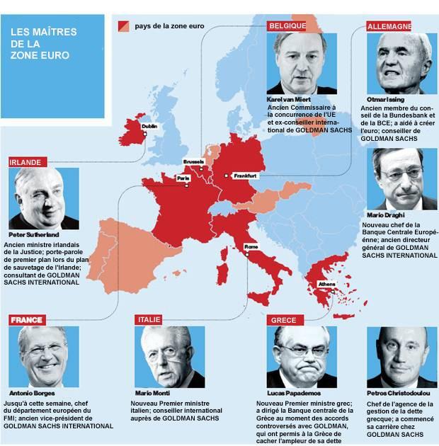 0006-Goldman-Sachs.jpg