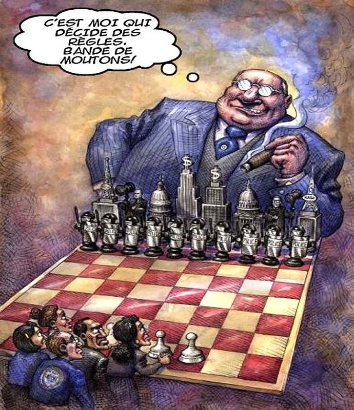 capitaliste2.jpg
