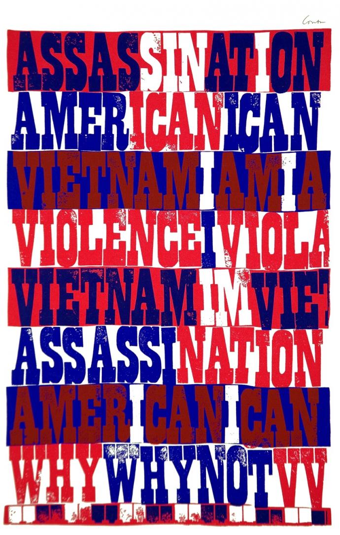 2499 Corita Kent_American sampler_1969.jpg