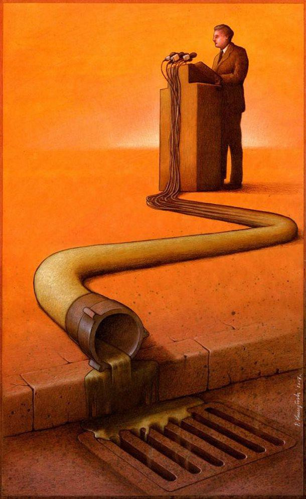 Pawel-Kuczynsky-illustration-41.jpg
