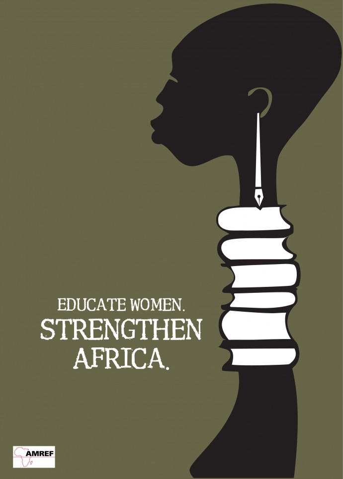 Charutha Reghunath Reghunath  educate Africa.jpg