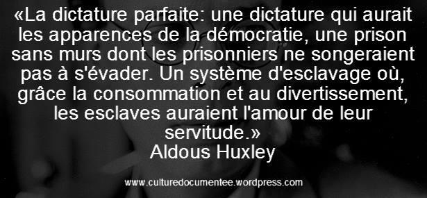 huxley-2.jpg