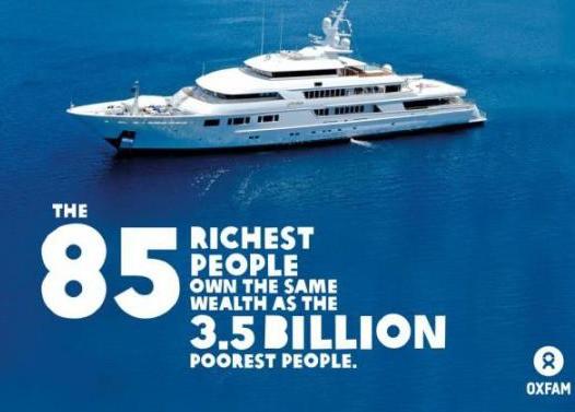 richesse.jpg