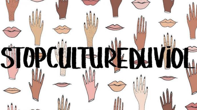 stop-culture-du-viol-reines-des-temps-modernes-femmes-noires-noire-femme-confidences-articles-confession.png