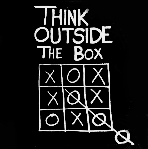 think-outside-the-box.png
