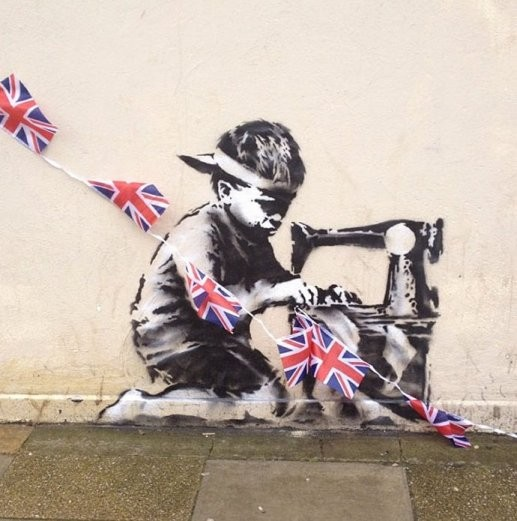 enfants03 new-banksy-child-labour-in-uk1.jpg