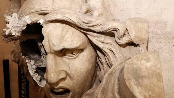 marianne-arc-de-triomphe.jpg