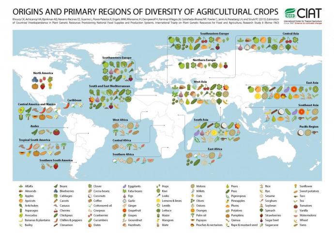 carte-origine-espece-fruit-legume-agriculture-1188x840.jpg