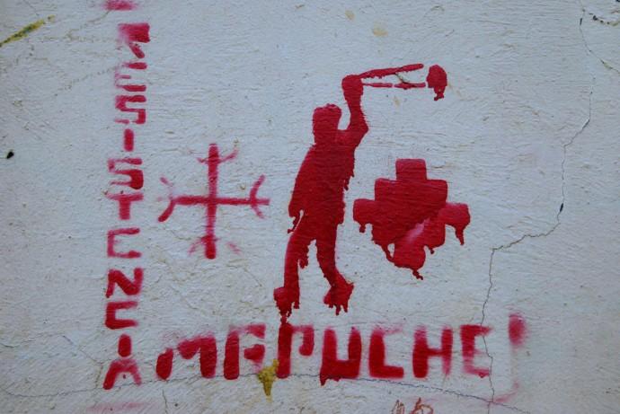 resistencia mapuche2.jpg